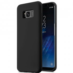 Melkco Aqua Silicone Case for Samsung Galaxy S8