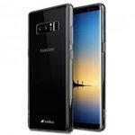 PolyUltima Case for Samsung Galaxy Note 8