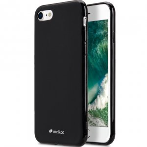 "Poly Jacket TPU Case for Apple iPhone 7 / 8 (4.7"")"