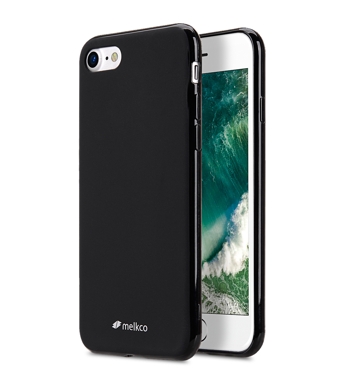 """Poly Jacket TPU Case for Apple iPhone 7 / 8 (4.7"""")"""