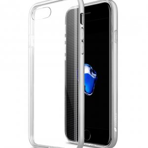 "Dual Layer PRO case for Apple iphone7 / 8 Plus (5.5"")"