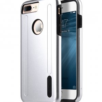 "Kubalt Double Layer Case for Apple iPhone 7 / 8 Plus (5.5"")"