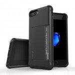 "Kubalt Series Halo Layer Case for Apple iPhone 7 / 8 Plus(5.5"")"