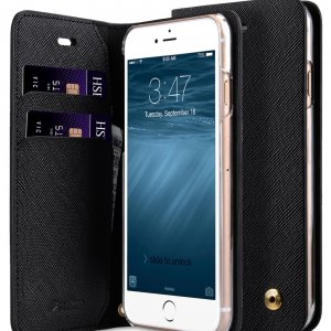 Fashion Cocktail Series slim Filp Case for Apple iPhone 7 / 8 (4.7')