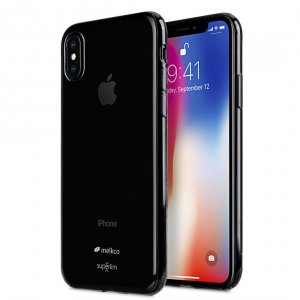 Air Superlim TPU Case for Apple iPhone X / XS