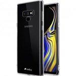 Melkco PolyUltima Case for Samsung Galaxy Note 9 - ( Transparent )