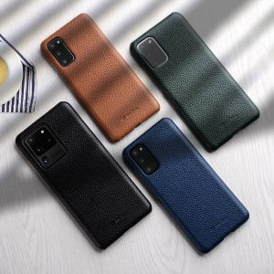 Samsung-S20-Ultra-Leather-Case-Cover-2
