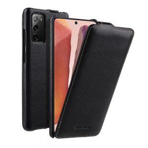 Samsung Note20-JK-1000x1000_BK_1