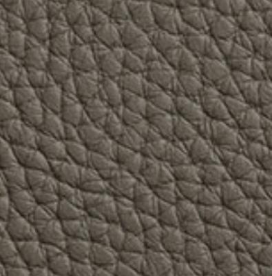 Gray Lai Chee Pattern